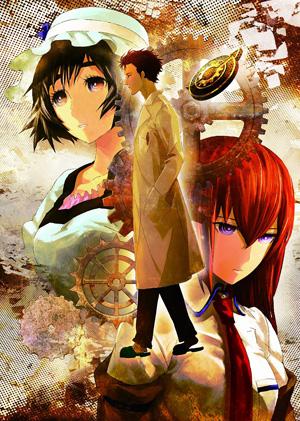 """NewsSTEINS;GATE コンプリート Blu-ray BOX 発売決定!終わりなき時間の旅(タイム・リープ)が、今、再び動き出す!ゲームシリーズ累計64万本、劇場版動員数38万人突破正当続編ゲーム『STEINS;GATE 0』の発売も決定したTVアニメ『STEINS;GATE(シュタインズ・ゲート)』7月より東京MX・BS11にて再放送決定!チャレンジ!ドリパス第1弾「劇場版 STEINS;GATE 負荷領域のデジャヴ」日本橋にて復活上映決定!!日本IBMと奇跡のコラボレーション!IBMの「コグニティブ・コンピューティング」が実現する未来をアニメの世界観で表現するオリジナル新規作品「聡明叡智のコグニティブ・コンピューティング」がついに完成!!『劇場版 STEINS;GATE』の主題歌も収録された、いとうかなこニューアルバム「RASTER」が2月26日に発売決定!!「劇場版 STEINS;GATE 負荷領域のデジャヴ」Blu-ray&DVD発売記念!モニタージャックキャンペーン開催中!!「劇場版 STEINS;GATE 負荷領域のデジャヴ」アニメイト&ソフマップにてBlu-ray&DVD発売記念!スペシャルファンミーティング イベント詳細情報公開!「WHITE FOX ~『STEINS;GATE』『はたらく魔王さま!』展~ in ufotable cafe/DINING」開催中!!ビクトリノックスコラボスイスアーミーナイフが12月12日(木)発売決定!!タワーレコード全店にて""""NO ANIME, NO LIFE.""""ポスターが掲出されます!「WHITE FOX ~『STEINS;GATE』『はたらく魔王さま!』展~ in ufotable cafe/DINING」開催決定!WonderGOOにて「劇場版STEINS;GATE 負荷領域のデジャヴ 展」が好評開催中!角川シネマ新宿7周年企画『劇場版 シュタインズ・ゲート 負荷領域のデジャヴ』Blu-ray&DVD発売 記念上映決定!「劇場版 STEINS;GATE 負荷領域のデジャヴ」アニメイト&ソフマップにてBlu-ray&DVD発売記念!スペシャルファンミーティング イベントが決定!huke秘蔵イラストなどソフマップオリジナル特典イラスト更新!オーケストラアルバム「STEINS;GATE SYMPHONIC REUNION」が9月25日発売決定!!Blu-ray&DVD各法人・店舗特典ページを更新!ソフマップに追加特典が決定!!アニメイト秋葉原店にてスペシャル抽選会の実施が決定!!シネマサンシャイン池袋最終上映回にて抽選会付き上映会実施!若林監督のトークイベントの模様をアフィリア・コラボレーションズ!にて上映!「劇場版 STEINS;GATE 負荷領域のデジャヴ」ネームステッカー販売開始!劇場版 関連書籍 続々発売!! 「ファミ通コミッククリア」「まんがライフWIN」にて試写レポート漫画掲載中!グッズ再生産決定!!超大ヒット御礼!公開劇場拡大記念!順次公開劇場で入場者プレゼントの配布が決定!!アフィリア・コラボレーションズ!で若林監督のトークショーを実施!新規PV 公開!!超大ヒット御礼!!入場者プレゼント  決定!!「ニュータイプ6月号」はキャラクター原案・huke描き下ろしの「涙の紅莉栖」が表紙!「少年エース 6月号」は岡部と紅莉栖が表紙!「カイバーTシャツ」の追加生産決定!通販予約開始!パブリシティ情報です!! お見逃しなく!!順次公開劇場続々決定!!『劇場版シュタインズ・ゲート 負荷領域のデジャヴ』主題歌&エンディングテーマ本日発売!!劇場版 シュタインズ・ゲート 大ヒット御礼今月の娘TYPEはドレスアップ紅莉栖が表紙!!2週目、3週目連続!GWスペシャル入場者プレゼント  決定!!ファミ通コミッククリアにてアフレコレポート漫画掲載中!『劇場版STEINS;GATE 負荷領域のデジャヴ』公開記念キャンペーン開催中!豪華ラインナップ物販決定!「シュタインズ・ゲート」が「アフィリア・コラボレーションズ!」とコラボ!「カラオケの鉄人」とコラボ決定!4月10日発売「コンプティーク5月号」「ニュータイプ5月号」で大特集記事掲載!入場者プレゼント 第1弾 決定!4/6(土)プレミアムイベントでの予約取扱商品と、一部商品の商品購入・予約特典が追加決定!4/6開催「プレミアムイベント」の物販内容が決定いたしました。4/6イベントのキャンセル分チケットが販売中!最新予告編映像・TVスポット第2弾 公開!!初日舞台挨拶 開催決定!主題歌&EDテーマ、ジャケットイラストと楽曲詳細を公開!新規予告編完成! 公式アプリにて先行カット毎日連続公開スタート!劇場版公開記念! テレビシリーズ全話"""